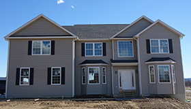 New homes for sale orange county ny for Modern homes for sale in orange county