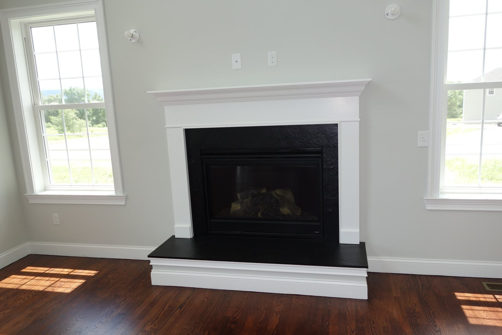 Gas Fireplace Repair Orange County Ny Fireplaces